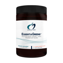 EssentiaGreens™ 285 g (10 oz)
